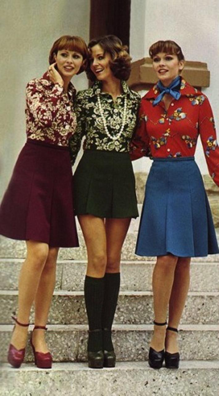 moda-anni-70-gonne-svasate