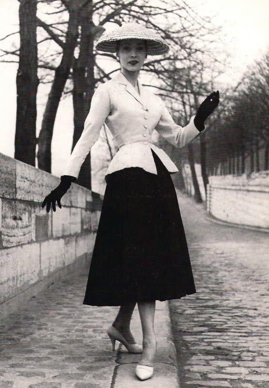 New-Look-Dior
