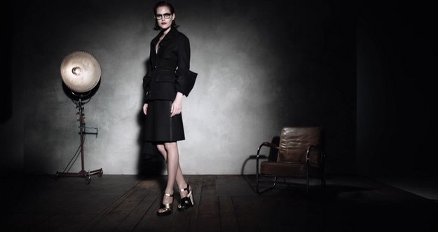 VIDEO-PRADA-FALL-WINTER-2013-WOMENS-ADVERTISING-CAMPAIGN--V