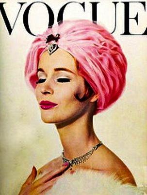 pink-turban-on-woman 3