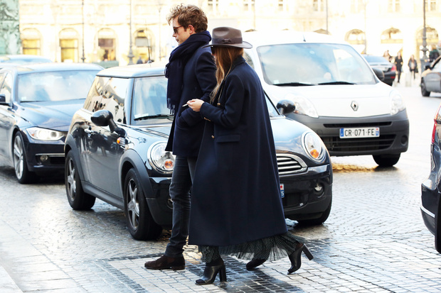 paris-fashion-week-street-style-look-marzo-2014_hg_temp2_s_full_l-1
