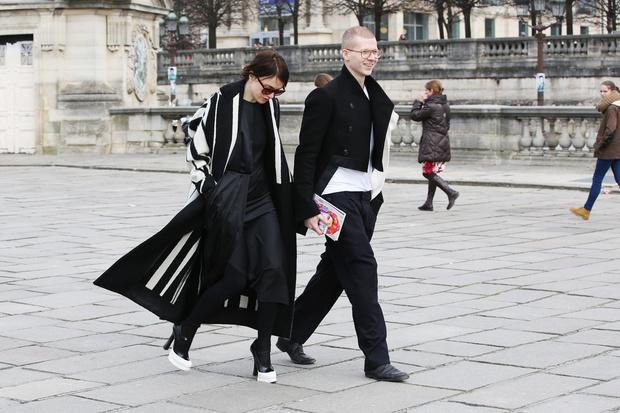 paris-fashion-week-street-style-look-marzo-2014_hg_temp2_s_full_l
