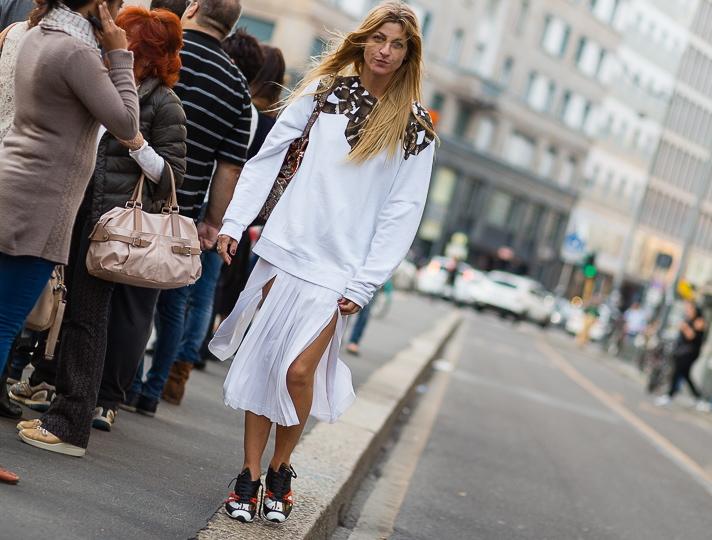 Jaiperdumaveste-JPMV-Nabile-Quenum-Street-Style-Ada-Kokosar-Milan-Women-Fashion-Week-Spring-Summer-2014