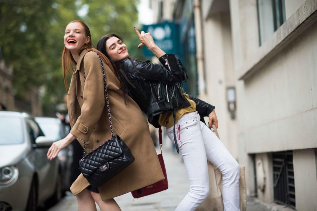 paris-fashion-week-spring-2014-street-style-day5-51-1542x1026