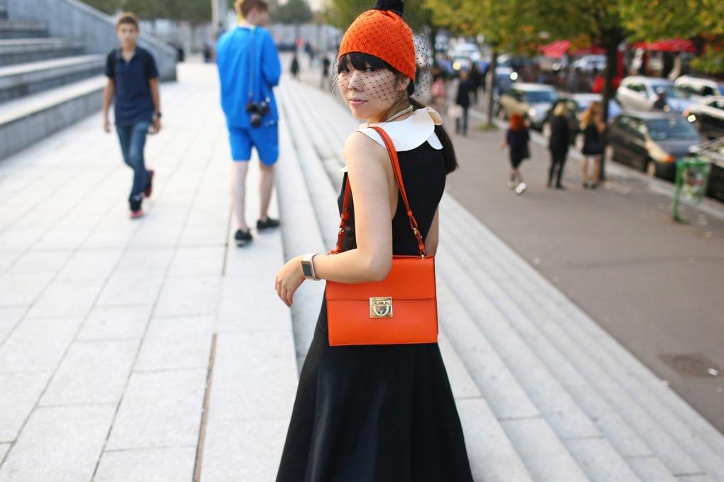 street-style-paris-fashion-week-spring-2014-15