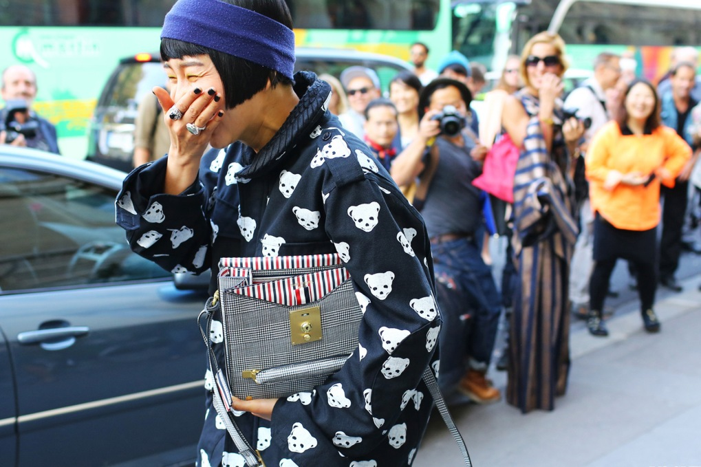 street-style-paris-fashion-week-spring-2014-30