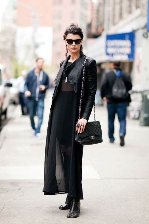black-leather-jacket-street-style-nyc-nolita