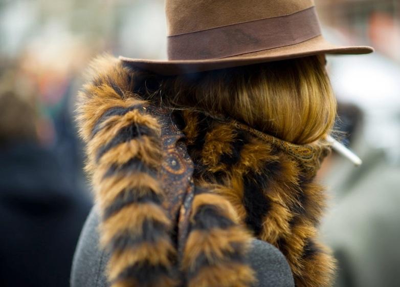 Fedora-hat-via-Le-21eme