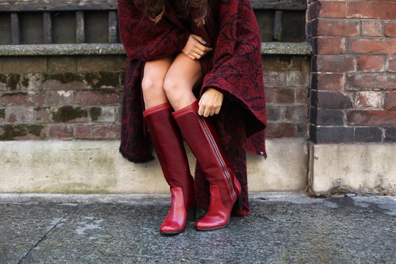 atestoni-boots-eleonora-carisi