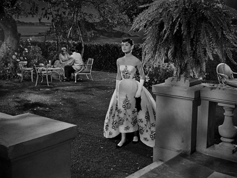 Audrey-Hepburns-style-in-Sabrina-6