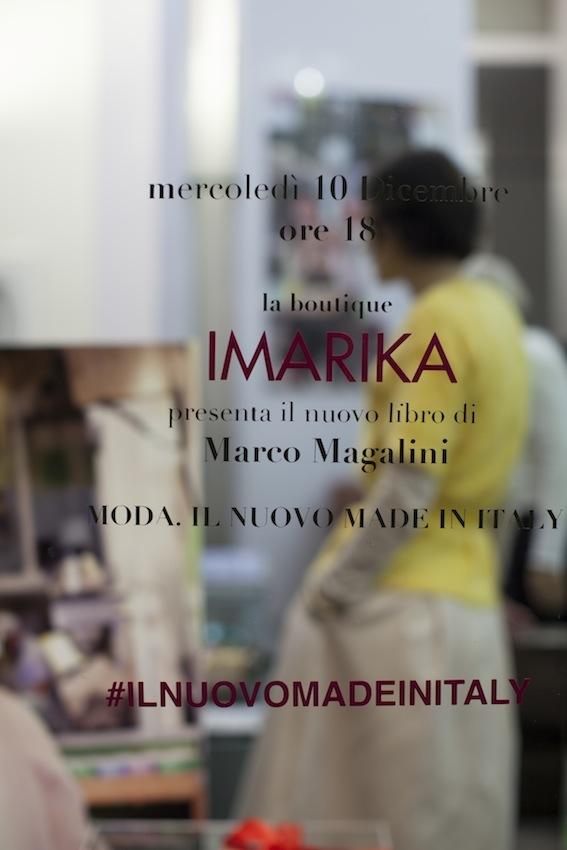 imarika_out
