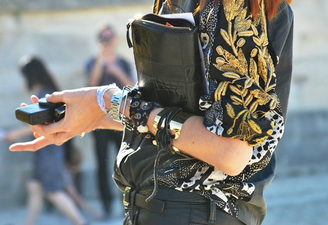 la-modella-mafia-Street-Accessories-via-style3