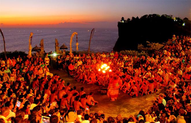 New-Years-Yoga-Retreat-in-Bali-Dec-28-2014-Jan-5-2015