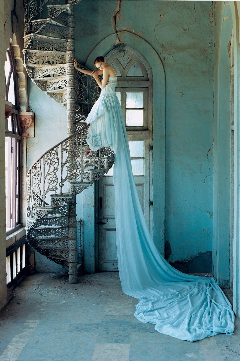 lily-cole-vogue-magazine-24jun13-tim-walker_b