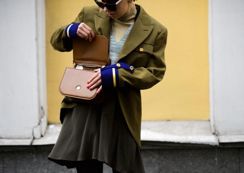 8628-Le-21eme-Adam-Katz-Sinding-Diana-Kozaeva-Mercedes-Benz-Fashion-Week-Russia-Fall-Winter-2015-2016_AKS8658