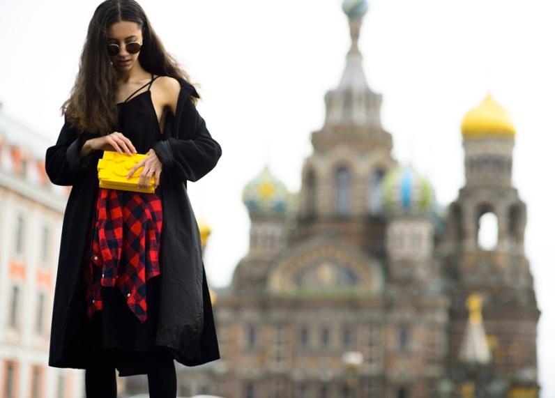 8631-Le-21eme-Adam-Katz-Sinding-Liza-Gysevskaya-Meredes-Benz-Fashion-Day-Saint-Petersburg-Fall-Winter-2015-2016_AKS0985