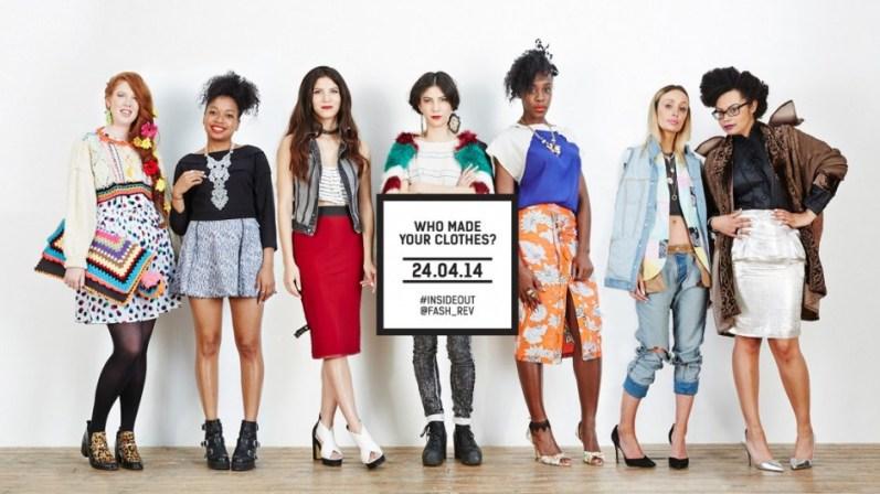 Fashion-Revolution-Day_Abadesi-940x529