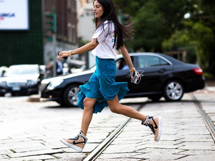 Jaiperdumaveste_JPMV_Nabile-Quenum_Street-Style_Gilda-Ambrosio_Milan-Fashion-Week_Spring-Summer-2015-4817