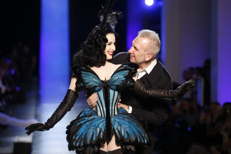 Jean-Paul-Gaultier-Haute-Couture-January-2014