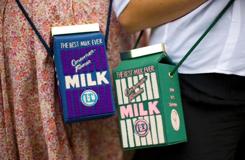 olympia-le-tan-milk-bags