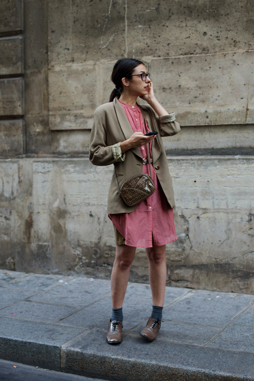 62710Shirtdress_6012Web