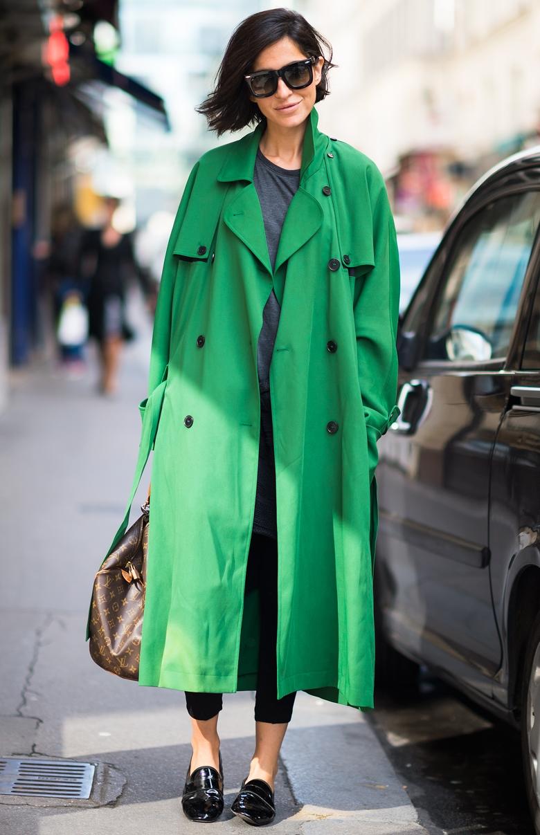 le-21eme-adam-katz-sinding-ezgi-kiramer-paris-fashion-week-spring-summer-2013-green-coat