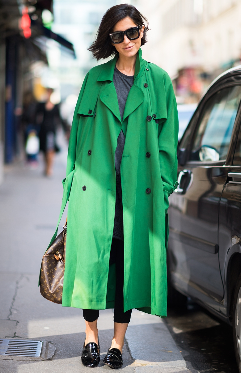 le-21eme-adam-katz-sinding-ezgi-kiramer-paris-fashion-week-spring-summer-2013-green-coat