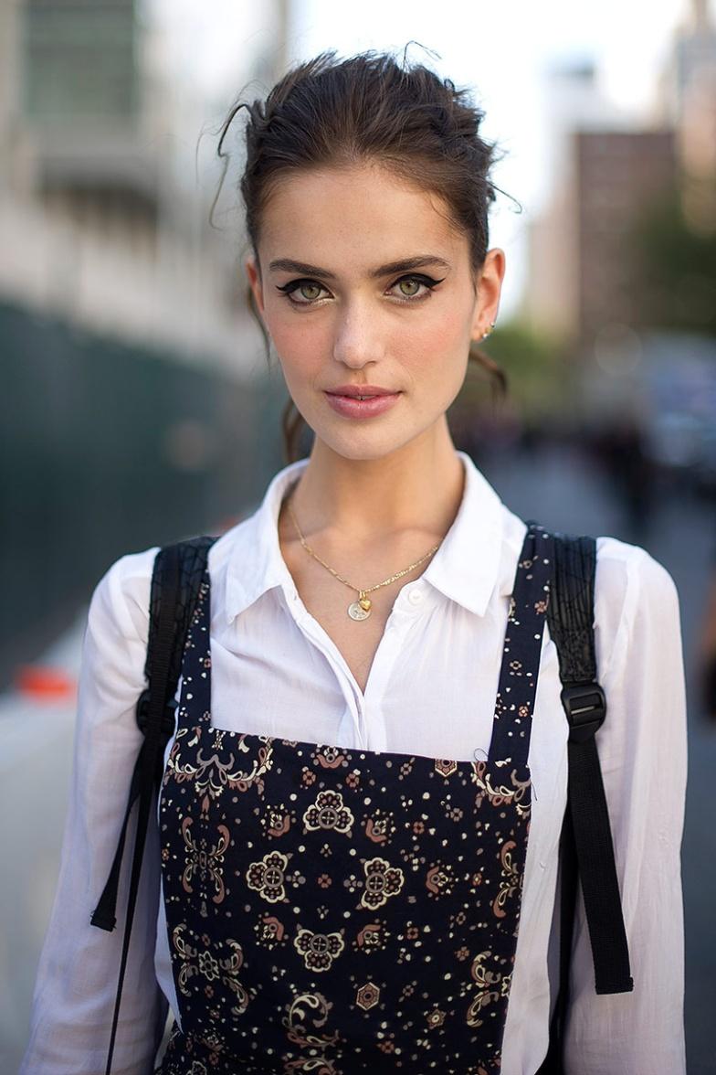 moda_en_la_calle_street_style_boyfriend_shirt_682751273_800x1200