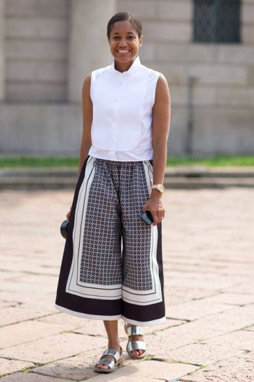 Beat-the-winter-weather-blues-with-street-style-inspiration-from-Milan-Street-Style-2014-HB-366x550