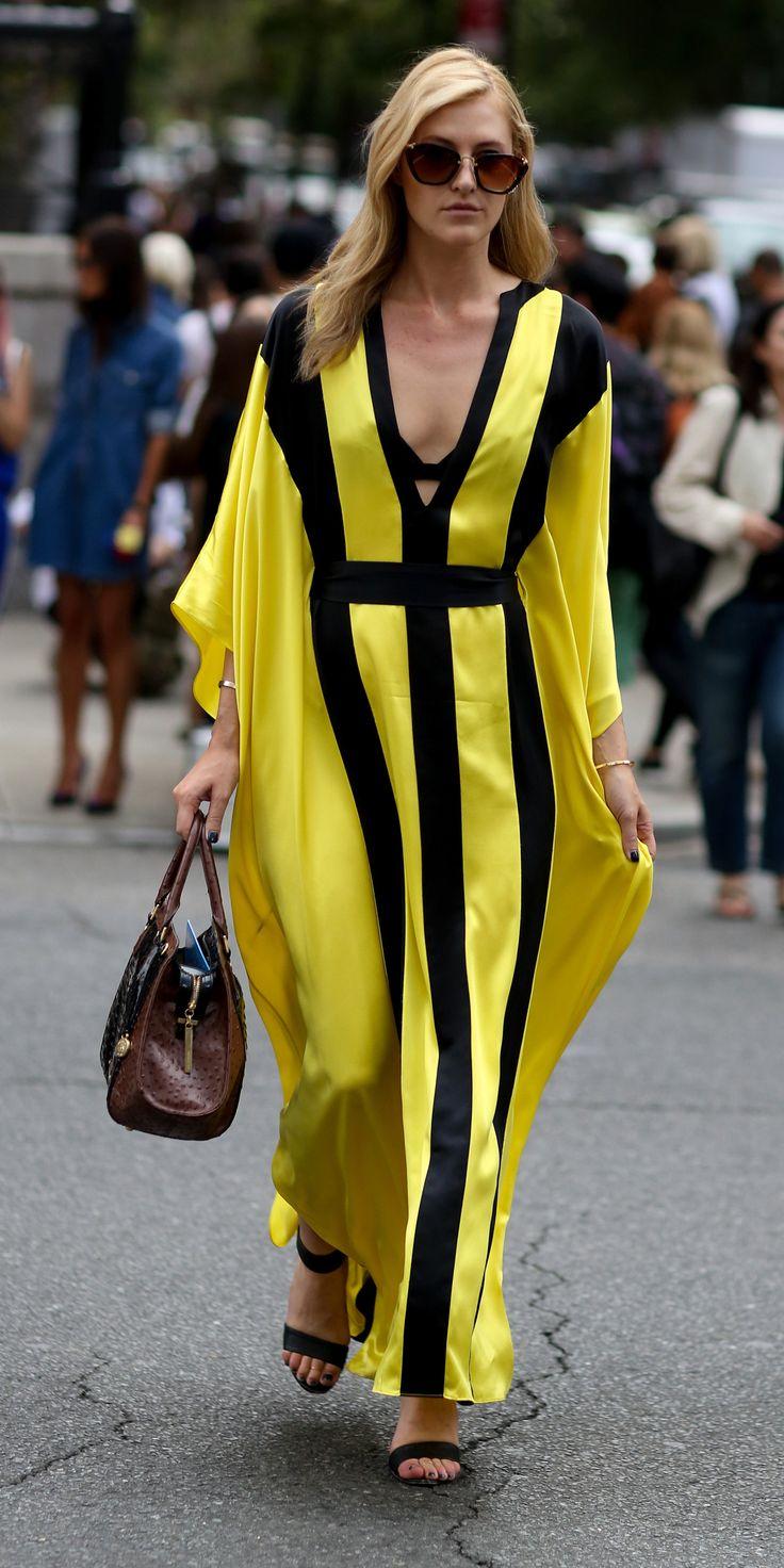 kaftan-dress-fashion-blog