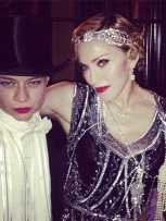 celebrity_2014_08_18_Madonna
