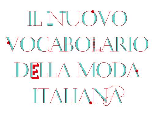4x3_vocabolario