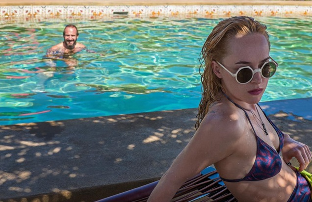 A-bigger-splash-4