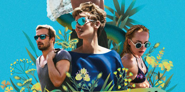 a-bigger-splash-poster-banner