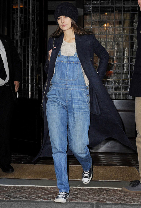 Salopette-egalement-pour-l-actrice-britannique-Keira-Knightley-a-New-York-le-19-novembre-2014