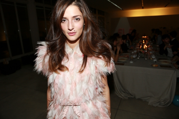 Eleonora-Carisi-dont-tell-me-30-party