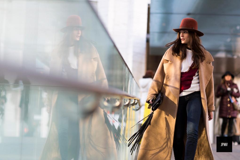 Jaiperdumaveste_Nabile-Quenum_Street-Style_Eleonora-Carisi_New-York-Fashion-Week-Fall-Winter-2015_-3301