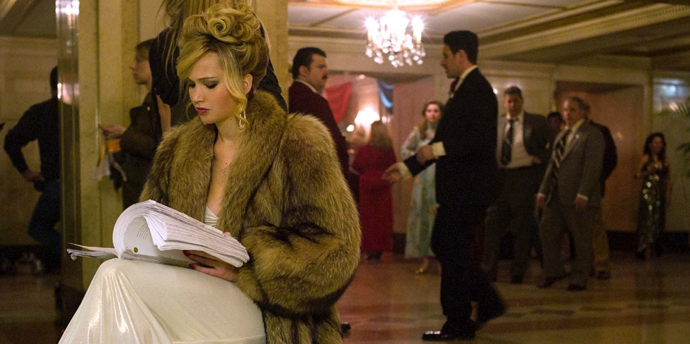 jennifer_lawrence_american_hustle_set_a_l