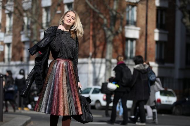 Street-style-trends-il-lurex