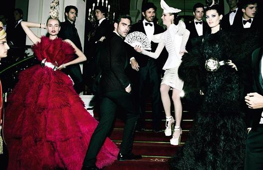 Vogue_Spain_Mario_Testino_34