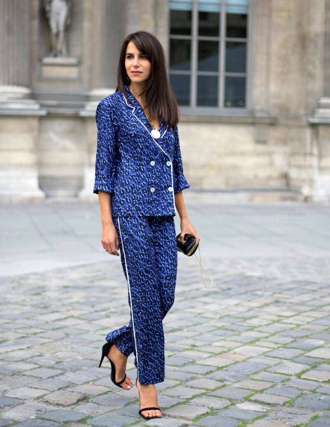 06-TCX-how-pajamas-became-appropriate-woman-photographed-in-blue-silk-pajamas-0212-xl-lg