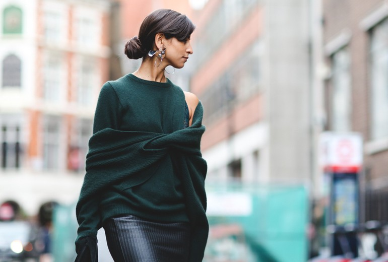 cover-london-street-style-mobile-770x520