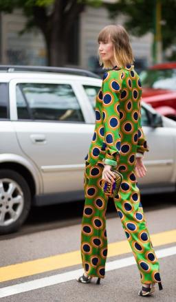 milan-fashion-week-ss15