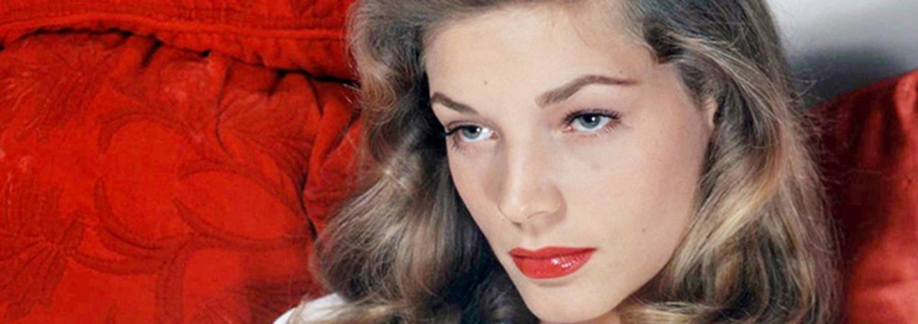 Cover-Lauren-Bacall-mobile-desktop-1200x425