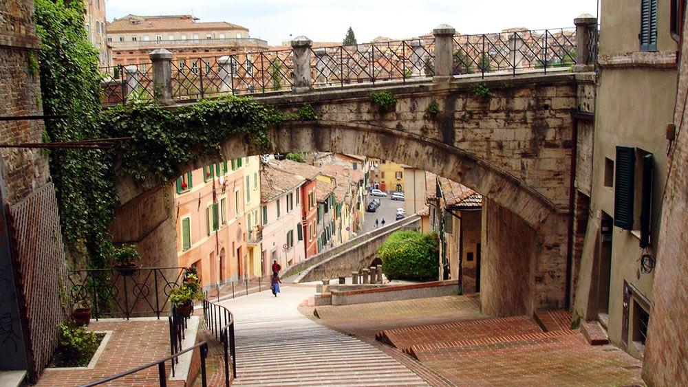 Hotel-a-Perugia