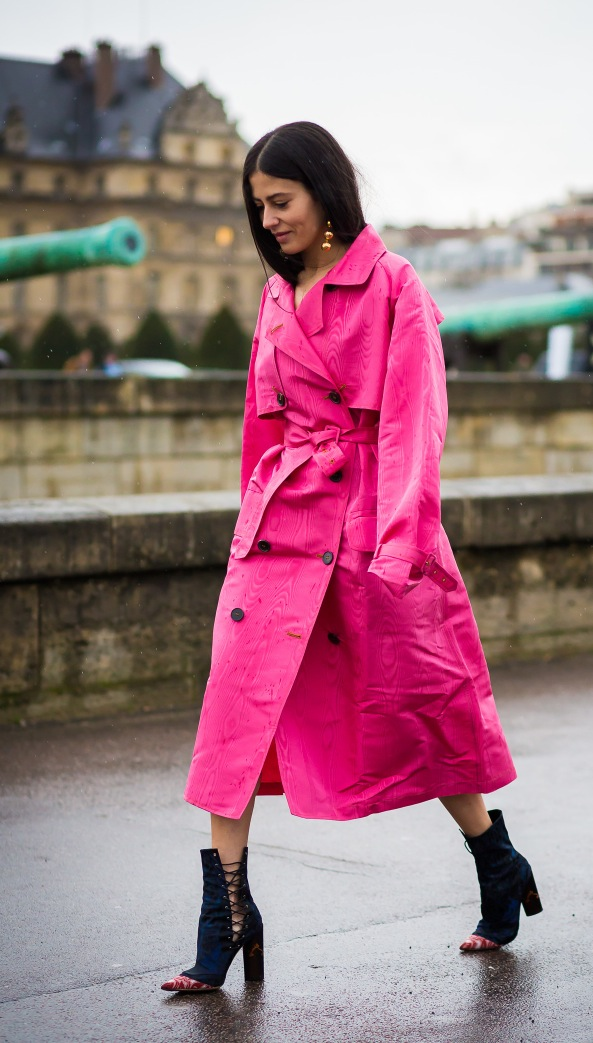Gilda-Ambrosio-by-STYLEDUMONDE-Street-Style-Fashion-Photography0E2A0171-700x1050