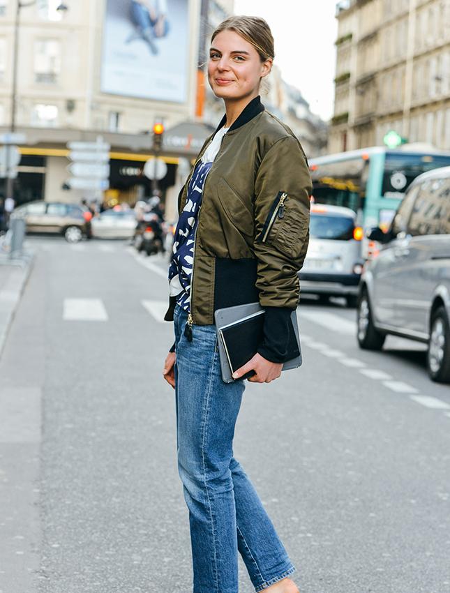 khaki-bomber-jacket.jpg