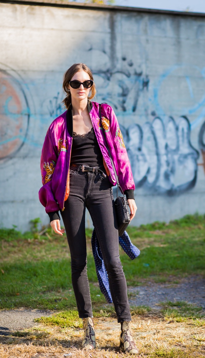 Laura-Love-by-STYLEDUMONDE-Street-Style-Fashion-PhotographyGH5D3509-1.jpg