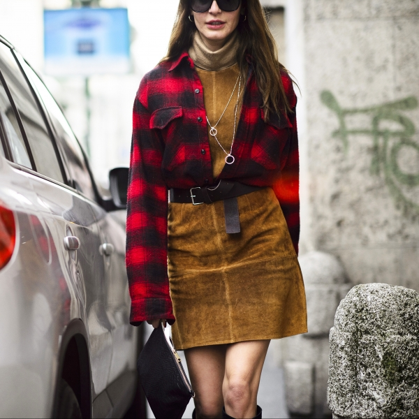 milan-street-style-2015-suede-600x600