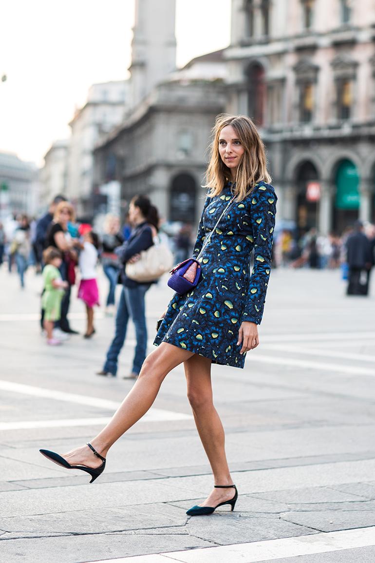 milan_fashionweek_ss2014_highres-9647.jpg